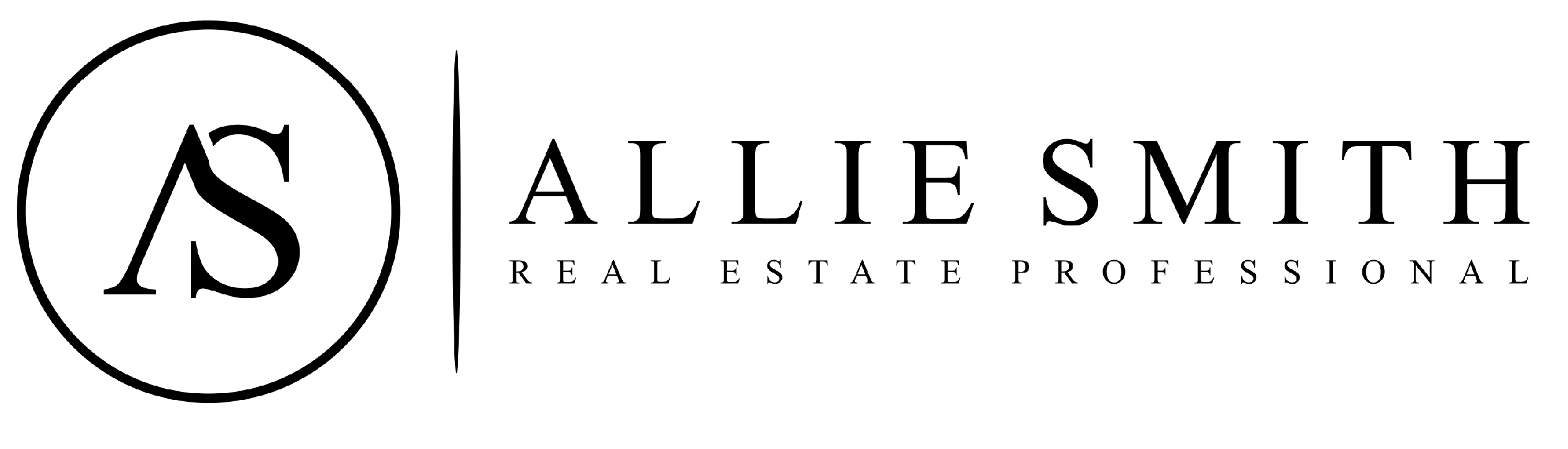 allie smith logo